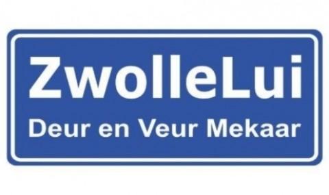 ZwolleLui2.jpg