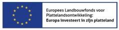 logo Europees-landbouwfonds.jpg