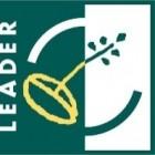 LEADER-logo CMYK.jpg
