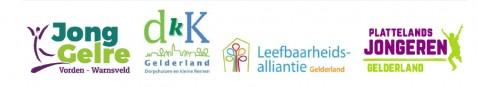 logos Jong Gelre DKK LA en PJG.png