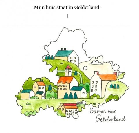 Mijn huis staat in Gelderland!.png