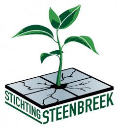 Stichting Steenbreek.png