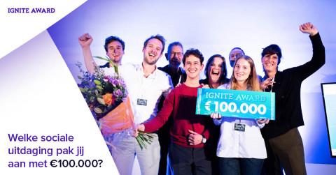 IGNITE Award 2020 (3).jpg